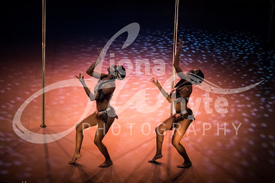Miss Pole Dance UK 2017-4623