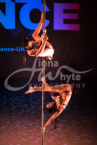 Miss Pole Dance UK 2017-4638