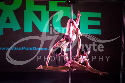 Miss Pole Dance UK 2017-4645