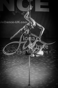 Miss Pole Dance UK 2017-4632