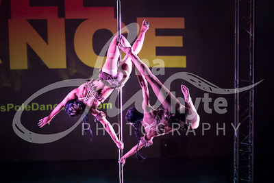 Miss Pole Dance UK 2017-4652