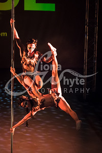 Miss Pole Dance UK 2017-4641
