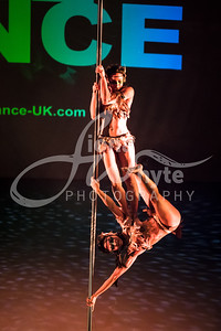 Miss Pole Dance UK 2017-4639