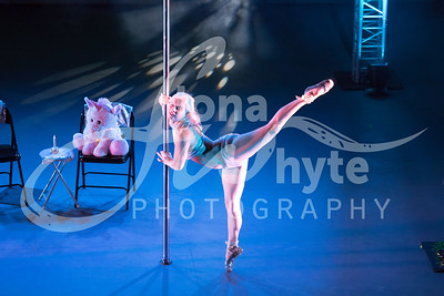 Miss Pole Dance UK 2017-5453