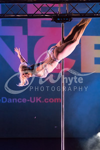 Miss Pole Dance UK 2017-5467