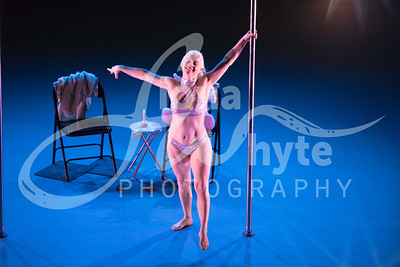 Miss Pole Dance UK 2017-5457