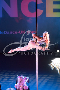 Miss Pole Dance UK 2017-5461