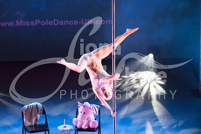 Miss Pole Dance UK 2017-5472
