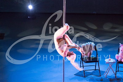 Miss Pole Dance UK 2017-5481