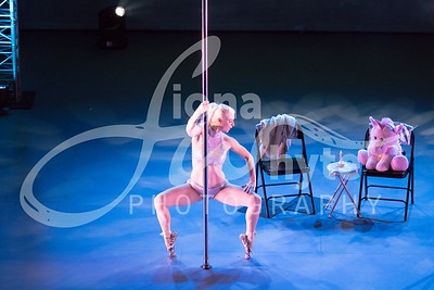 Miss Pole Dance UK 2017-5443