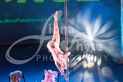 Miss Pole Dance UK 2017-5473