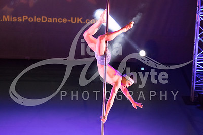 Miss Pole Dance UK 2017-4143