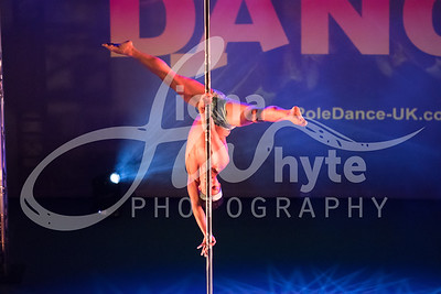 Miss Pole Dance UK 2017-4118