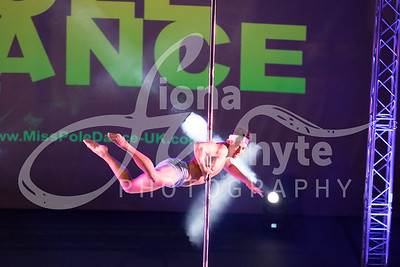 Miss Pole Dance UK 2017-4145