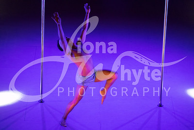 Miss Pole Dance UK 2017-4141