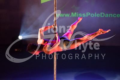 Miss Pole Dance UK 2017-4126