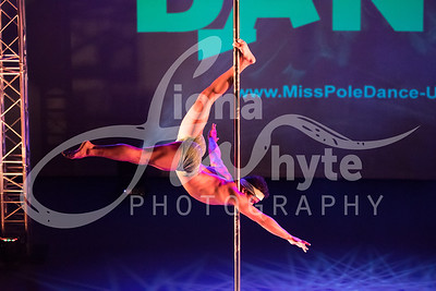 Miss Pole Dance UK 2017-4123