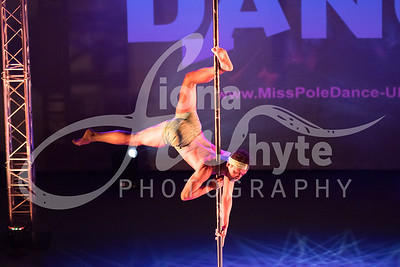 Miss Pole Dance UK 2017-4119