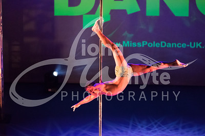 Miss Pole Dance UK 2017-4121
