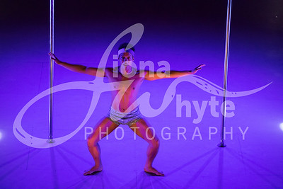 Miss Pole Dance UK 2017-4137