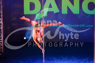 Miss Pole Dance UK 2017-4117