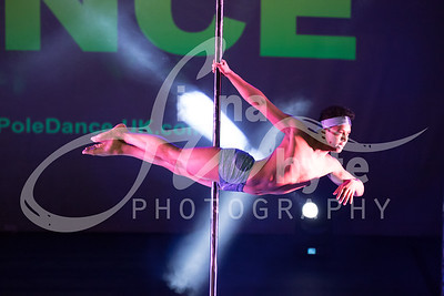Miss Pole Dance UK 2017-4146