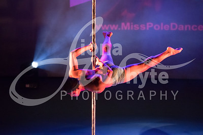 Miss Pole Dance UK 2017-4125