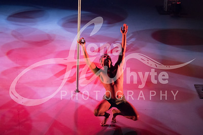 Miss Pole Dance UK 2017-4129