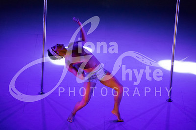 Miss Pole Dance UK 2017-4135