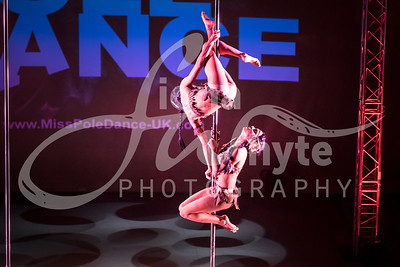 Miss Pole Dance UK 2017-4653