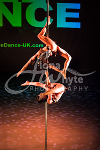 Miss Pole Dance UK 2017-4633