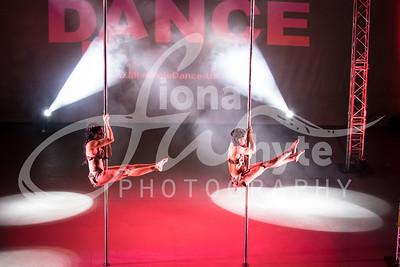 Miss Pole Dance UK 2017-4668