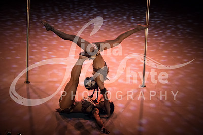 Miss Pole Dance UK 2017-4617