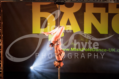 Miss Pole Dance UK 2017-4675