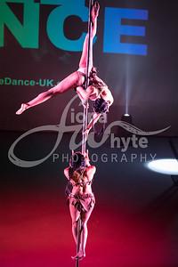 Miss Pole Dance UK 2017-4657