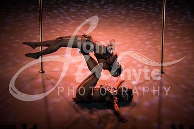 Miss Pole Dance UK 2017-4614