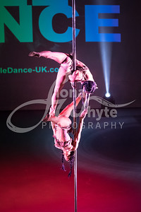 Miss Pole Dance UK 2017-4663