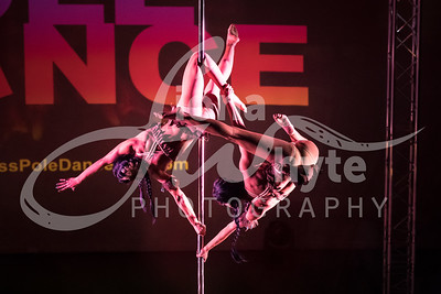 Miss Pole Dance UK 2017-4651