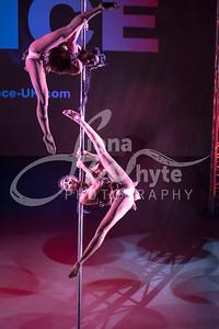 Miss Pole Dance UK 2017-4656