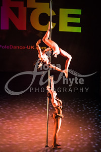 Miss Pole Dance UK 2017-4631