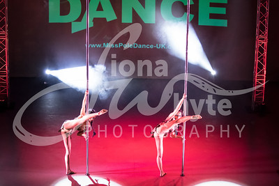 Miss Pole Dance UK 2017-4667