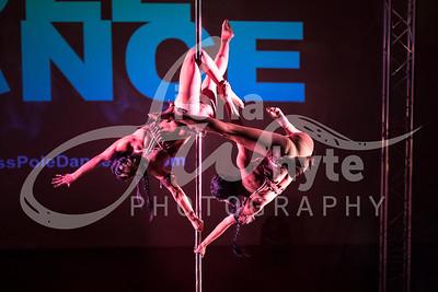 Miss Pole Dance UK 2017-4650