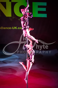 Miss Pole Dance UK 2017-4654