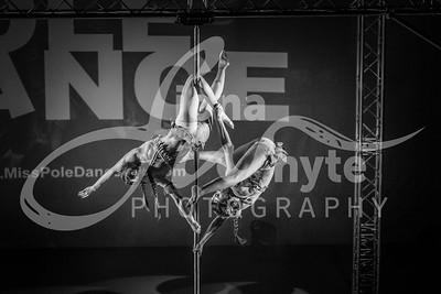 Miss Pole Dance UK 2017-4648
