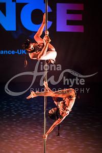 Miss Pole Dance UK 2017-4638