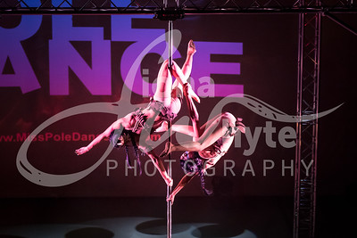 Miss Pole Dance UK 2017-4647
