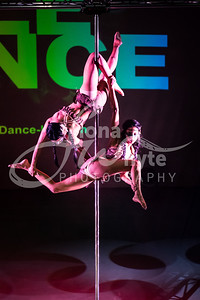 Miss Pole Dance UK 2017-4643