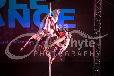 Miss Pole Dance UK 2017-4649