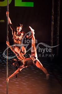 Miss Pole Dance UK 2017-4641