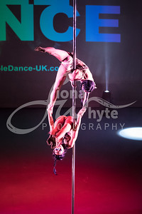 Miss Pole Dance UK 2017-4661